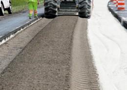 x-asfaltogranulobetonnaya-smes
