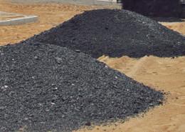 x-asfaltovaya-kroshka