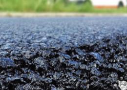 x-stone-mastic-asphalt