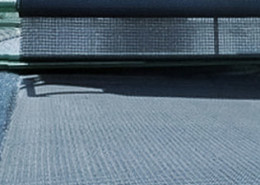 armoring-asphalt