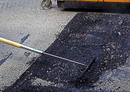 infrared-repair-asphalting-road