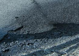 repair-road-asphalting