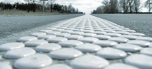 road-marking-termoplastik